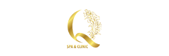 Q SPA & CLINIC